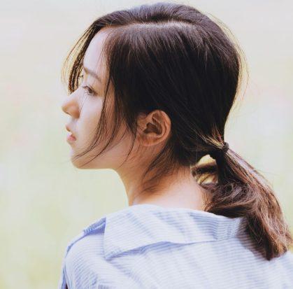Woman-blue-shirt-3-1024x1010